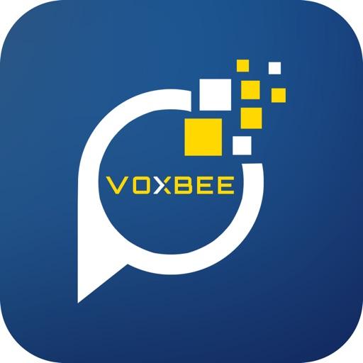 voxbee