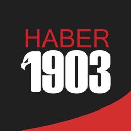 Haber1903