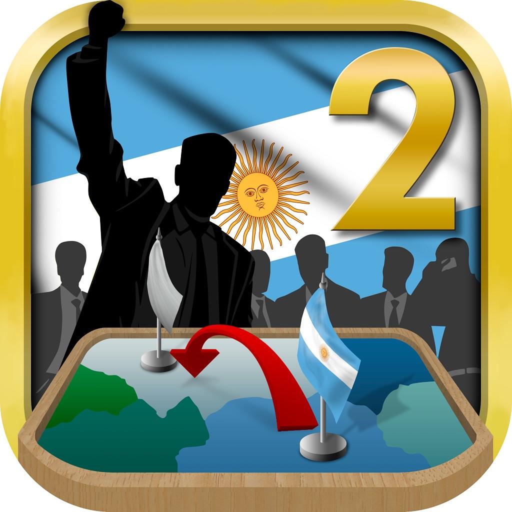 Argentina Simulator 2 hack