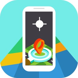 Mobile Number Tracker Location - Real time tracker