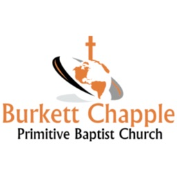 Burkett Chapple P.B. Church