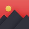 Pixomatic - layer based photo editor