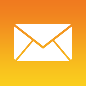 Mail Access for Outlook.com and Exchange app