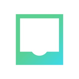 Shoebox - Photo Backup and Cloud Storage