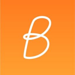 Health Coach BeYou - steps tracker & Wellness app