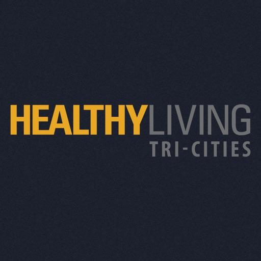 Healthy Living Tri-Cities icon