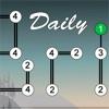 天天连线 - 最热门的益智类小游戏