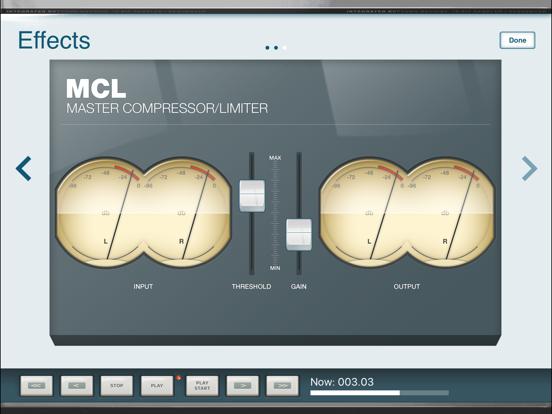 iMPCのおすすめ画像2