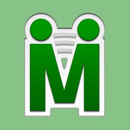 MMGuardian Parent App