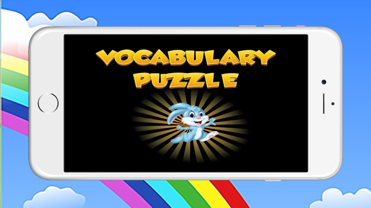 Kids Learning Vocabulary Numbers Shapes & Symbols
