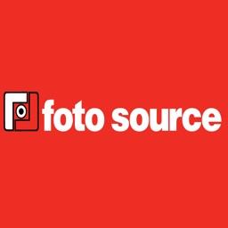 Foto Depot - Long's 1 Hour