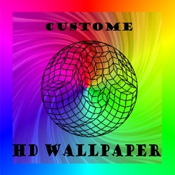 Gradients Wallpaper Art & 3D Pattern Filters & Fx
