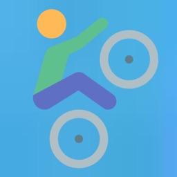Mobai Shared Bicycles - Mobike OFO Bike App