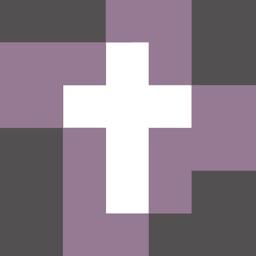 Faith with Jesus Christianity Video News App