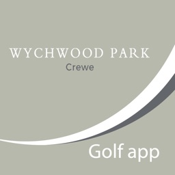 De Vere Wychwood Park