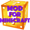Mod Pro for Minecraft - 10 Mods with Lucky Block