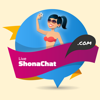Chat and Meet, Chatting Rooms Dating - ShonaChat