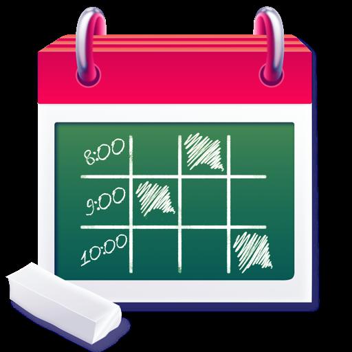 Журнал Учителя - Рабочий Календарь