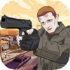 Gangstar Shooter - War