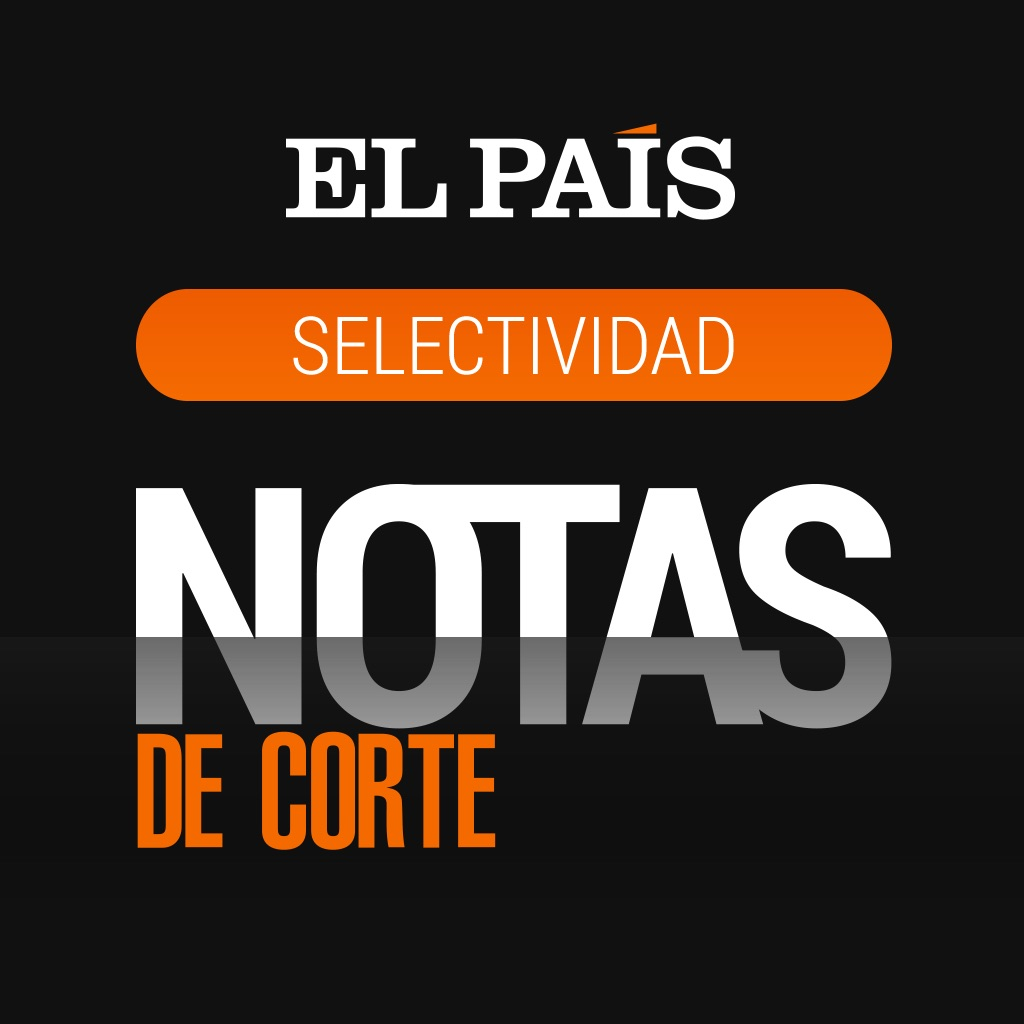 App di Ediciones El Pais SL sull'App Store