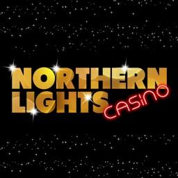 Northern Lights Casino - Slots Blackjack Roulette