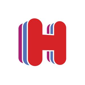 Hotels.com - Hotel booking and last minute deals Travel app