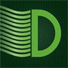 Airtrace Sheet Metal Ltd - Ductwork Ordering App  artwork