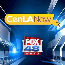 CenLA Now - WNTZ