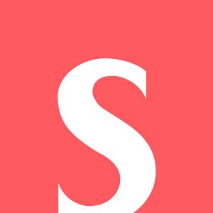 Shaadi.com app