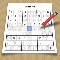 Codes for Sudoku Tablet Hack