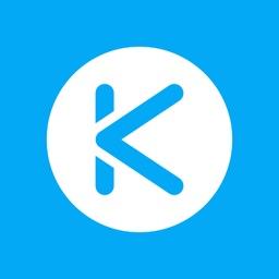 Konum: Family, Friends Map & Live Location Tracker