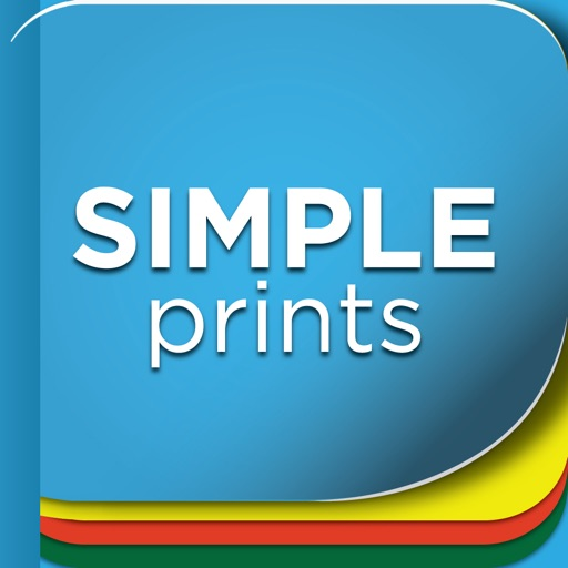 Photo Books by SimplePrints