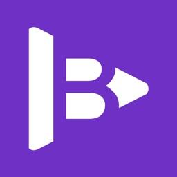 비플릭스(BFLIX) - 더 좋은 무료영화