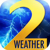 Wsb Tv Weather app review