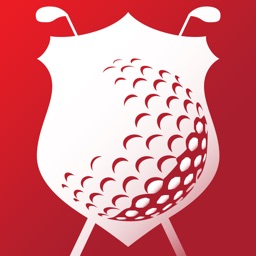 Compete Golf™ - Golf GPS Ball Path & Tournaments