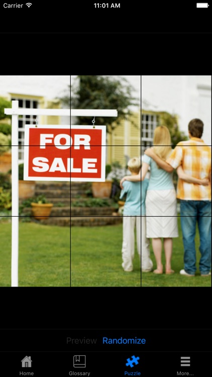 ExamPrepVA Virginia Real Estate Salesperson Licens screenshot-3