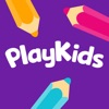 PlayKids - Educational Cartoons and Games for Kids Reviews