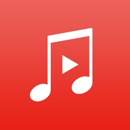 Free Music - Unlimited Songs Player For YouTube