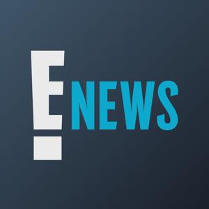 E! News News app
