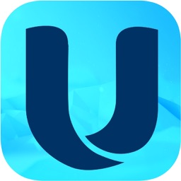 Utillix - Locate and manage underground utilities.