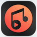 81.Free Music Online and MP3 Player Manager