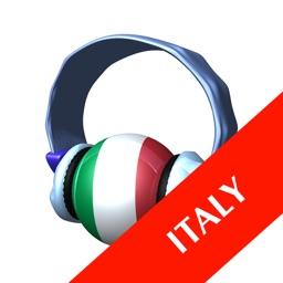 Radio Italy HQ