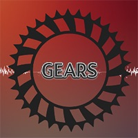 Codes for Gears Deluxe Hack