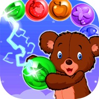 Codes for Bear Pop Deluxe - Bubble Shooter Hack