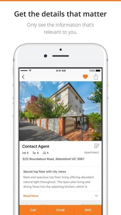 view.com.au - Real Estate