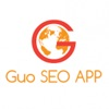 GuoSEO-Refresher