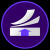 Fileup ~ smarter file sharing with Dropbox - Francisco Cantu