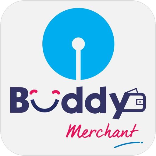 buddiepay llc