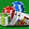 High Roller - Blackjack 21 Multi Hands