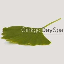 Verde Day Spa Inc